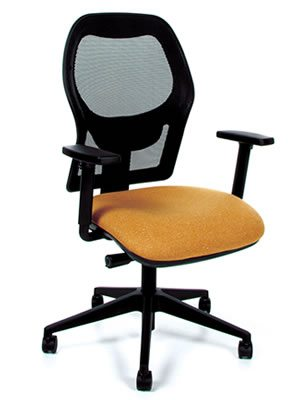 Mee office chairs. Task and Operator seating