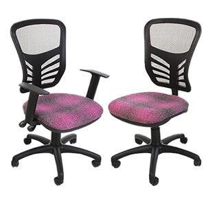AERO. Office chairs
