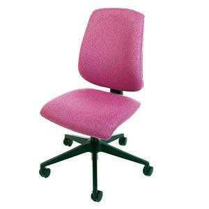 Folly #01 Office Chair. Operator Chair
