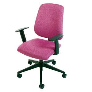 Folly #02 Office Chair. Operator Chair