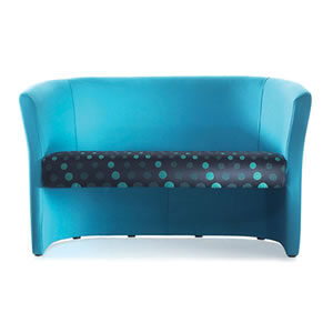 IVANO #04 Breakout Soft Seating