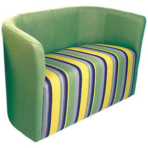 IVANO #06 Breakout Soft Seating
