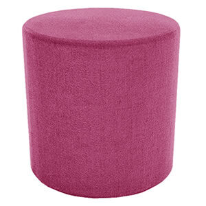 JOLLY #02 Breakout Soft Seating