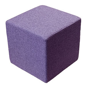 JOLLY #03 Breakout Soft Seating