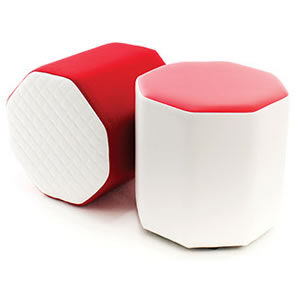 JOLLY #04 Breakout Soft Seating