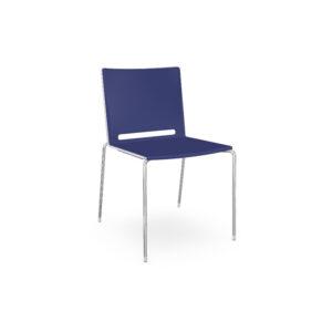 LaFilo 01 Blue