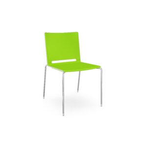 LaFilo 01 Green