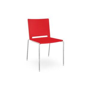LaFilo 01 Red