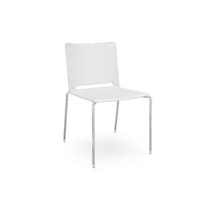 LaFilo 01 White