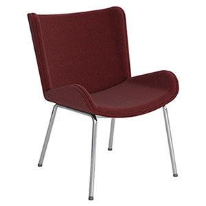 Matilda#01 Breakout Soft Seating