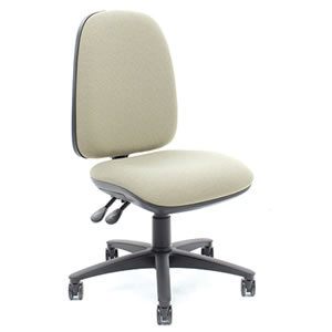 Montel #03 office chair