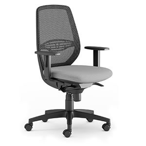 Oxo #01. Office chairs