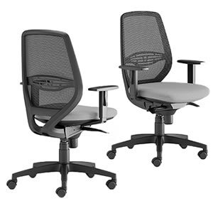 Oxo. Office chairs