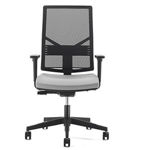 Play #02 Office Chair. Operator Chair