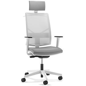 Play #03 Office Chair. Operator Chair