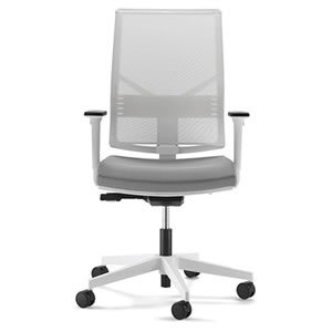 Play #04 Office Chair. Operator Chair