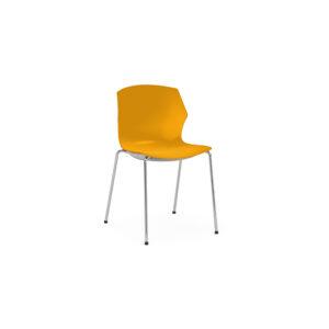 Pop 01 Orange