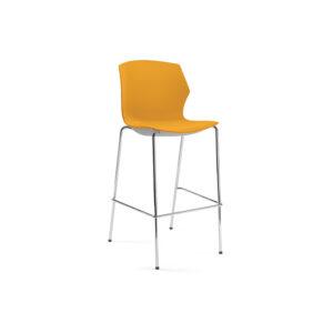 Pop 04 Orange