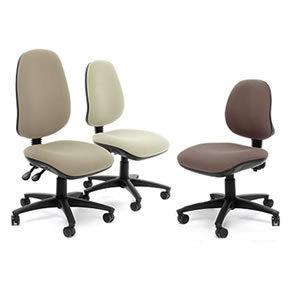 Santino. Office chairs