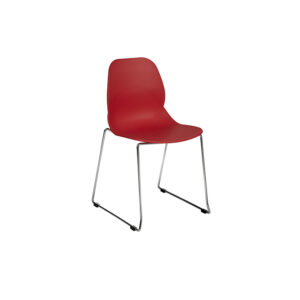 Shor 02 Red