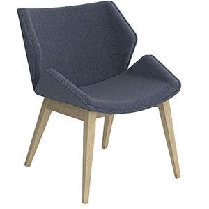 Skara #01. Breakout Soft Furniture