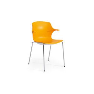 Soda 01 Orange