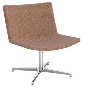 VEGAS #02 Breakout Soft Seating