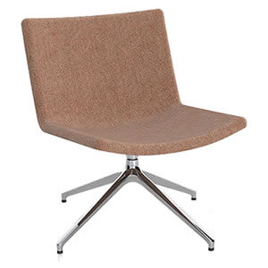 VEGAS #03 Breakout Soft Seating