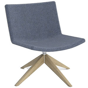 VEGAS #04 Breakout Soft Seating