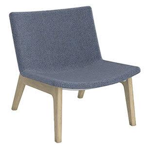 VEGAS #05 Breakout Soft Seating