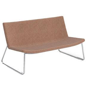 VEGAS #06 Breakout Soft Seating