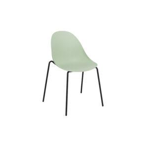 Vivid 01 Pastel Green