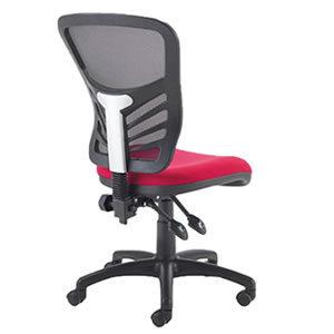 Aero #01 office chair. Operator chair