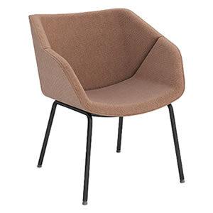 Bari Breakout Soft Seating: bari 01