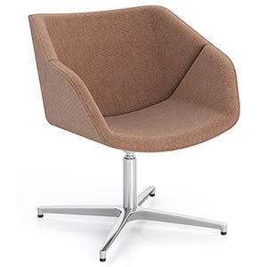 BARI #04. Breakout Soft Seating