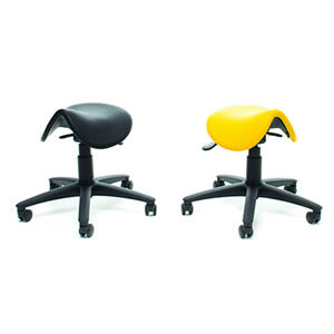 Industrial chairs. Industrial and Leisure seating