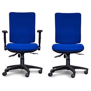 Jumbo. Office chairs
