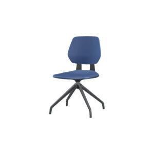 Cary 01 Plastic Blue
