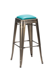 French-Bistro-Highstool-with-Wrap-Seat
