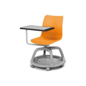 Scholar 02 Orange