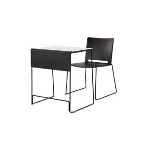Smart 02 & Chair 1