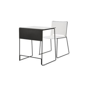 Smart 02 & Chair