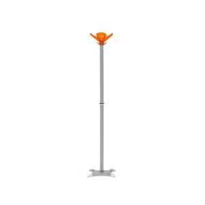 Vestis Orange