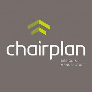Chairplan. Chair design & manufacture