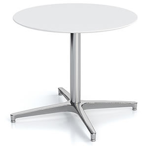 Mimmo #02. Side table