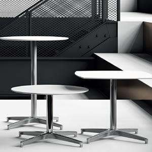 Mimmo tables