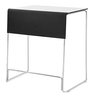 Smart 01 Table