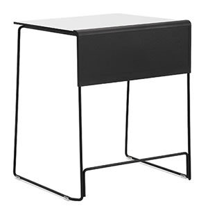 Smart 02 Table