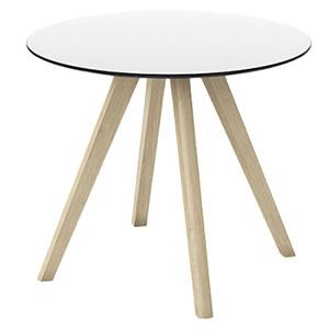x-tab #02. Side table